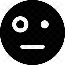 Septic Icon