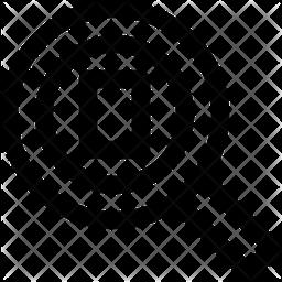 Serach Icon
