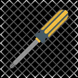 Serewdriver Icon