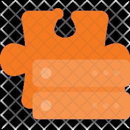 Server addon Icon