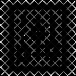 Equlizer Icon