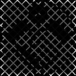 Settlement Icon