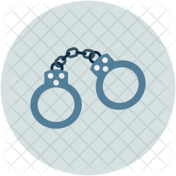 Shackles Icon