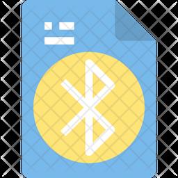 Share File Icon