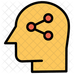 Share Thought Icon