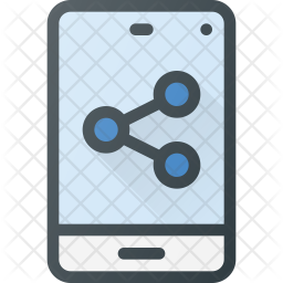 Shared device Icon