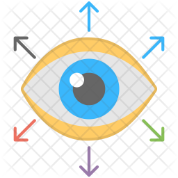 Shared Vision Icon