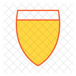 Sheild Icon