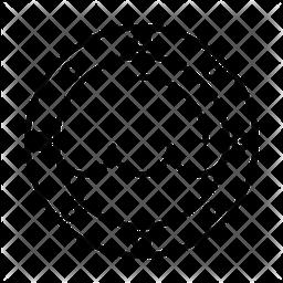 Ship Window Icon