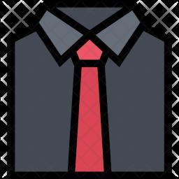 Shirt, Clothing, Shop, Laundry, Accessory Icon