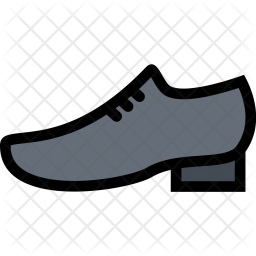 Shoes, Clothing, Shop, Laundry, Accessory Icon