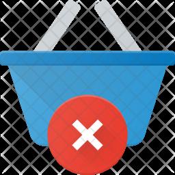 Shopping Icon