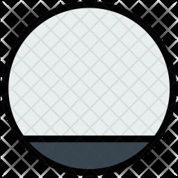 Shutdown Icon png
