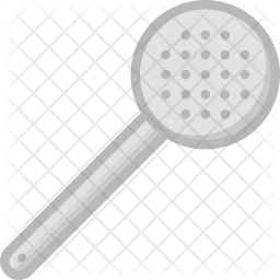 Sieve Icon png