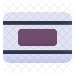 Sign Meetup Icon