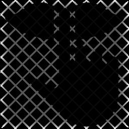Silence Icon