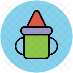 Sippy Icon