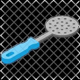 Skimmer Icon