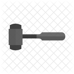 Sledge Icon png