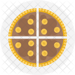 Slice Icon