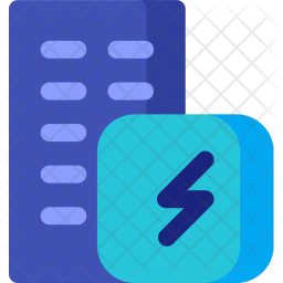 Smart, Home Icon png