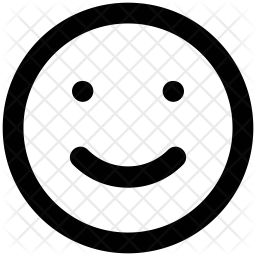 Smiley Icon png