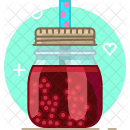 Smoothie Icon