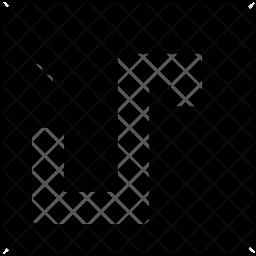Snake game Icon