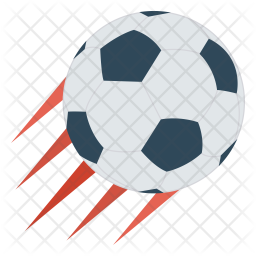 Soccer Icon png