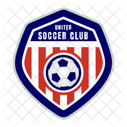 Soccer Club Icon png