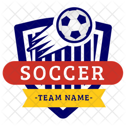 Soccer Team Icon png