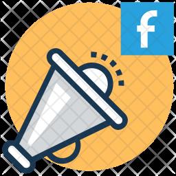 Social media 27 Icon