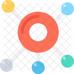 Social Network Icon png