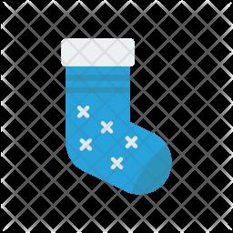 Socks Icon png