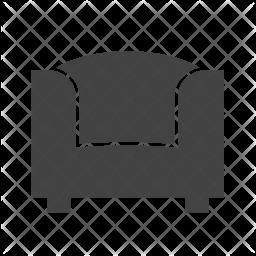 Sof Icon