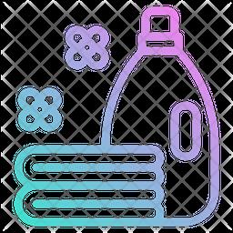 Softener Icon