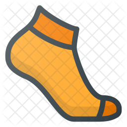 Sok Colored Outline Icon