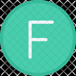 Solvent Icon