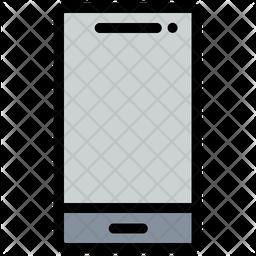 Sony mobile Icon