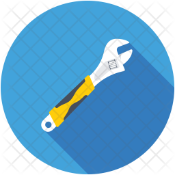 Spanner Icon