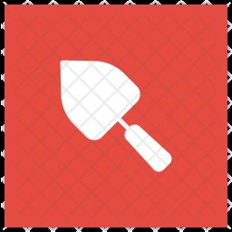 Spatule Icon