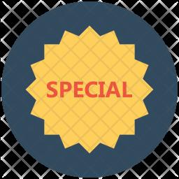 Kết quả hình ảnh cho special icon png