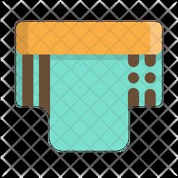 Speedo Icon