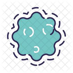 Spirochete Icon