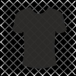 Sport, Tshirt Icon