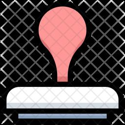 画像をダウンロード Stamp Icon アイコンのライブラリ