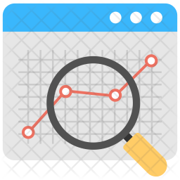 Statics Review Icon