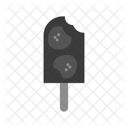 Stawberry Icon