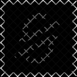 Stellar Lumens Icon