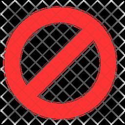 ベスト Stop Icon アイコンのライブラリ